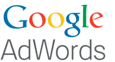 "Paid Traffic Sources:  Best Traffic For Advertisers ""Google Adwords"""