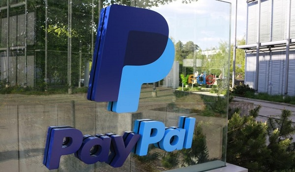 PayPal officially announces the acquisition of Guo Fubao and its entry into the Chinese market