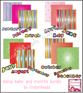 digital watermarked paper Looking for sapphire coating, watermarking, digital printing you can have as few or as much watermarked paper as you like if you.