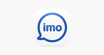 flagbd, flagbd.com, how to use imo without phone number, Create Unlimited IMO Accounts, open New imo account without sim, create new imo account without number, use imo without internet, how to get new imo account without mobile number, create imo account by us number, imo without sim, how to activate imo from usa number, how to get imo account without number, jimmi 4 you, imo fake account, use whatsapp account without any number, pakistani girl imo video call, pakistani hot imo video call