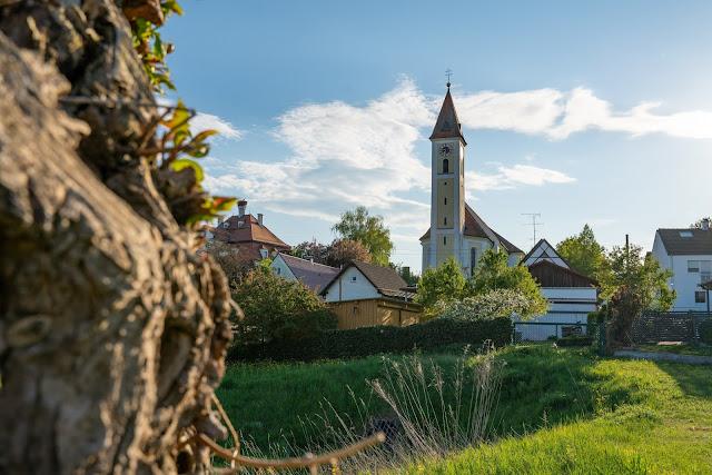 Premiumwanderweg DonAUwald | Etappe 2 von Offingen nach Gundelfingen 01