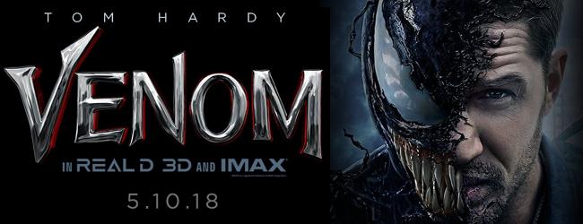 Resultado de imagem para marvel616 Venom