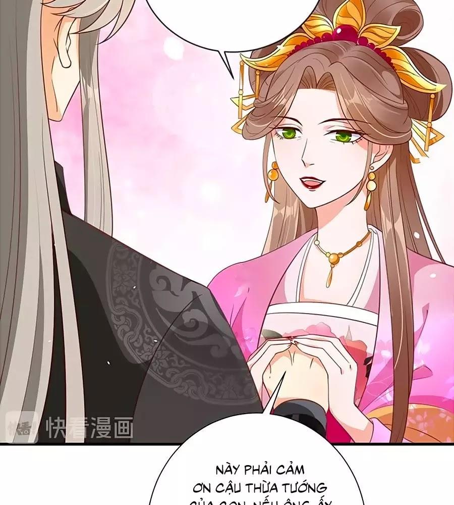 Thịnh Thế Lê Hoa Điện Chapter 91 - Trang 5