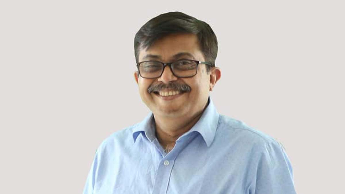 Nucleus Software appoints Parag Bhise as CEO