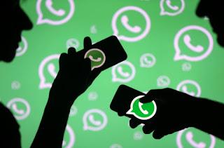 Cuidado! Não caia no novo golpe do WhatsApp Gold