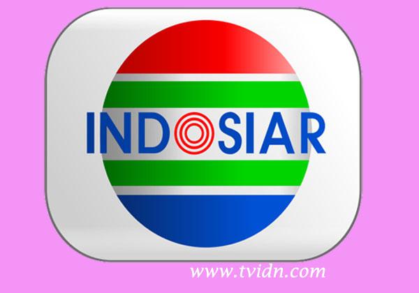 Indosiar Streaming Photo: Nonton Indosiar Live Streaming TV Online Indonesia HD Di
