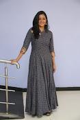gayathri latest sizzling pics-thumbnail-18