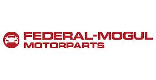 Federal-Mogul Motorpart