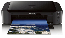 Canon PIXMA ip8720 Driver Free (Download)