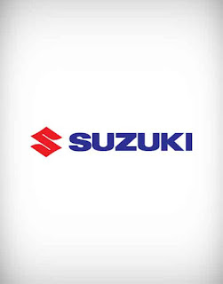 suzuki vector logo free, suzuki, vector, logo, free, vehicle, car, micro, private, bus, truck, plane, areoplane, transport, parts