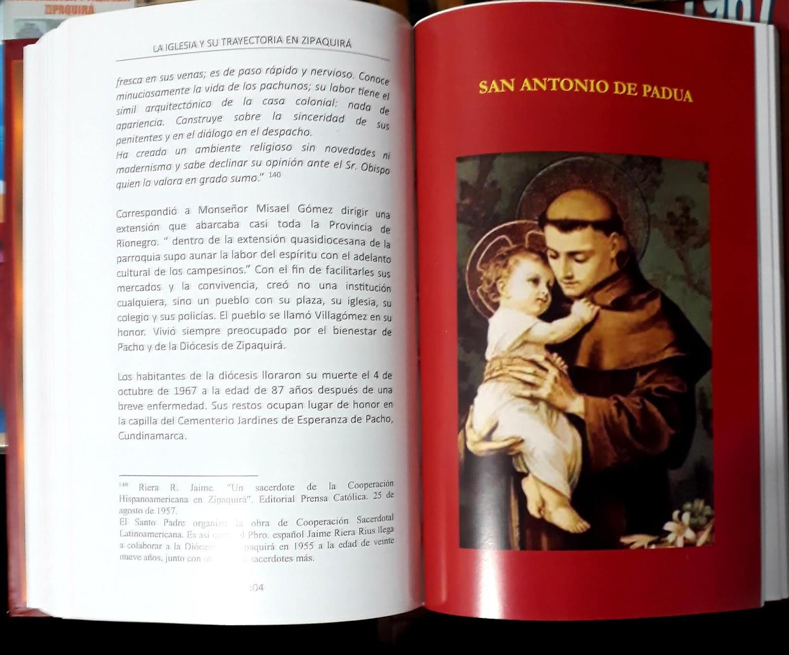 9a055025b La investigación que dio como resultado la publicación del libro