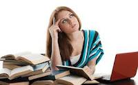 Suplemen Penambah Daya Ingat dan Konsentrasi