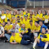 Харківські боксери перемогли на чемпіонаті Європи (Фото)