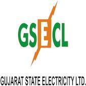 GSECL Vidyut Sahayak (Junior Assistant) & Vidyut Sahayak (Junior Engineer) Provisional Answer Key 2020