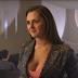 Mariya Shumakova Boobs Compilation - Videos
