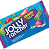 Review of Jolly Rancher Crunch 'N Chew Candy
