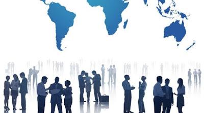 4 bisnis modal kecil yang memiliki potensi menjanjikan