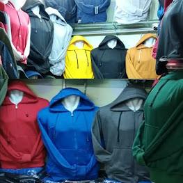beli jaket hoodie jakarta di enkosa sport