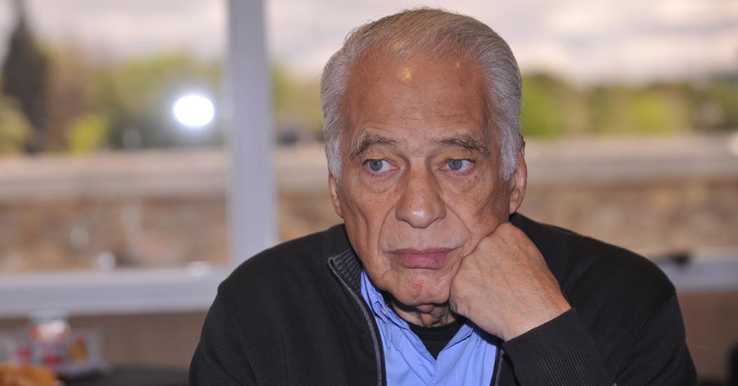 El Dr. Cormillot desestimó que la muerte de Mauro Viale esté vinculada a la vacunación contra el coronavirus