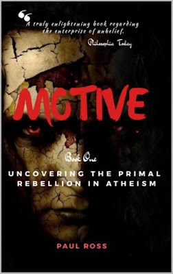 Recommending a book that shows how atheism, evolutionism, and materialism are illogical. It gives both Christians and unbelievers many things to ponder.
