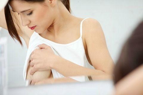 Ramuan mengobati kanker payudara, pengobatan kanker payudara pada ibu hamil, cara membuat obat kanker payudara, obat kangker payudara stadium lanjut, cara mengobati kanker payudara tradisional, pengobatan kanker payudara stadium 4, obat alami untuk pencegahan kanker payudara, propolis untuk mengobati kanker payudara, obat untuk kanker payudara stadium 4, info kanker payudara, forum obat kanker payudara, kanker payudara rima melati, komunitas kanker payudara