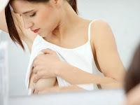 Resep Herbal Untuk Kanker Payudara