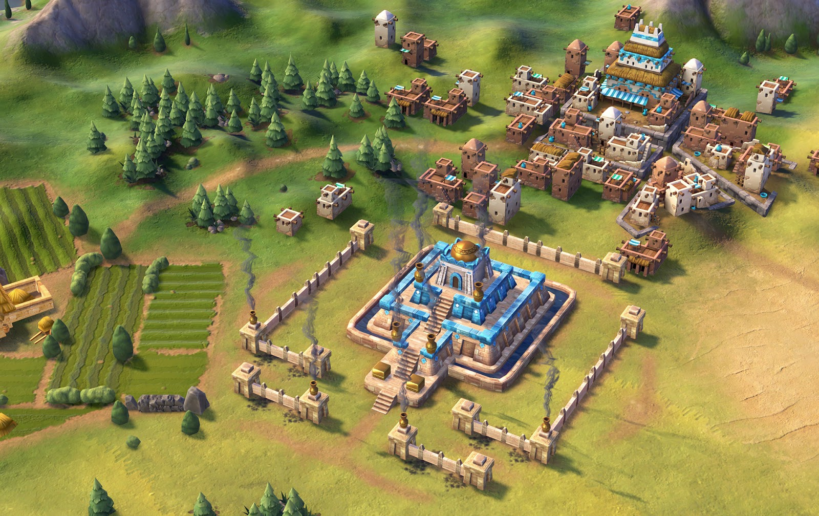 sid meiers civilization vi free download full version