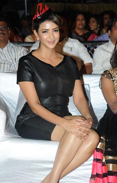 Telugu Actress Lakshmi Manchu Latest Stills At Event Actress Trend