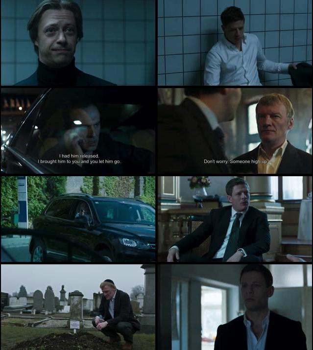 McMafia S01E08 Dual Audio Hindi 720p WEB-DL 230mb