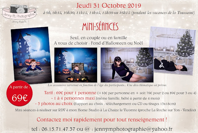 photographe famille enfant bébé La Roche sur yon, Les Herbiers, Nantes 44