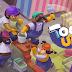 Tools Up! - Le meilleur jeu de rénovation arrive en décembre