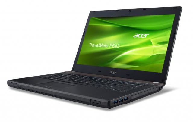 Acer TravelMate P645-MG Realtek Card Reader Drivers for Windows 7