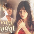 Web Drama Dream Knight Subtitle Indonesia 8tv