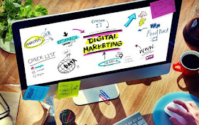 digital marketing tips for expanding business