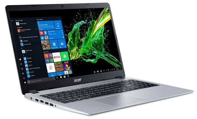 best laptop,