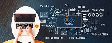 www.digitalmarketing.ac.in/appsinnovativecontent.jpg