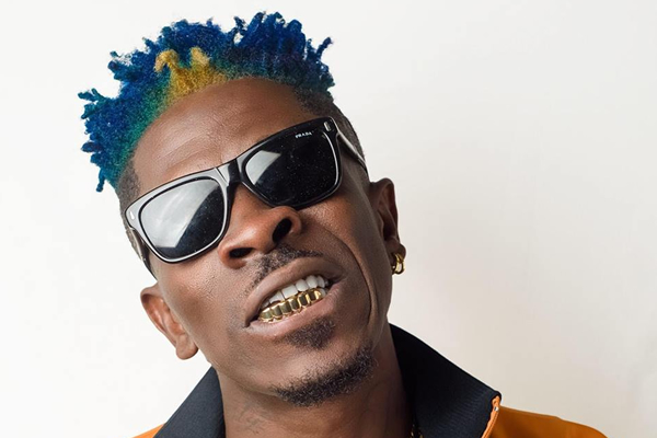 What Advice Will You Give Shatta wale If You are to Hungout with Him For A Day