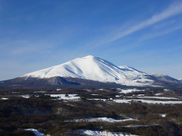 Mount_Asama_Volcano