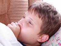 Macam – Macam Alergi Anak Yang Wajib Kita Ketahui