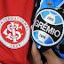 Nota de esclarecimento aos torcedores do Grêmio e Internacional