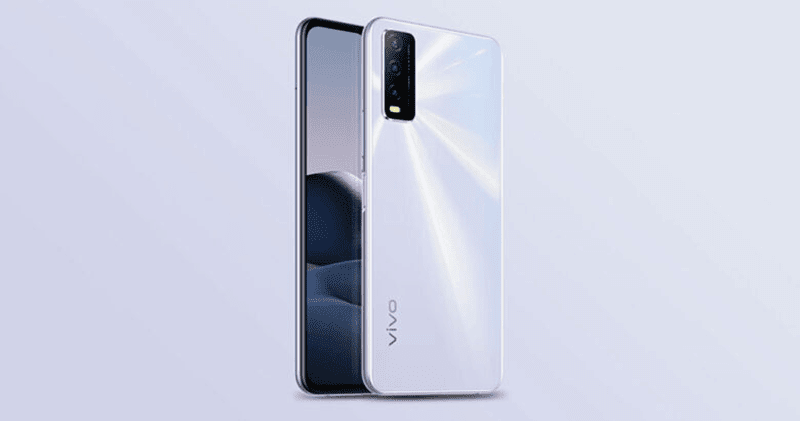 vivo Y20i to arrive in the Philippines, priced at PHP 7,499