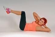 Nyári intenzív fitness oktatóképzés indul Debrecenben