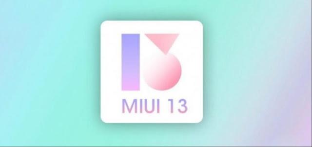 MIUI 13 Keluar, Device yang Kebagian Update