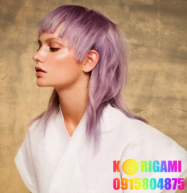 Mullet là kiểu tóc ĐẸP cỡ nào mà chị em Hà Nội phát cuồng tìm chỗ cắt vậy ?