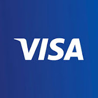 Visa hiring software engineer