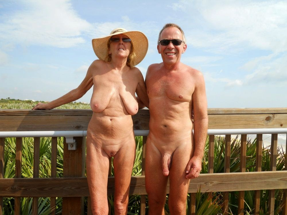 Mature Naked Couples Pics