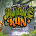 Amazing Jungle Run Spotlight Post