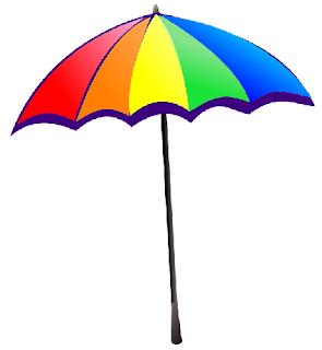 Umbrella essay in Hindi