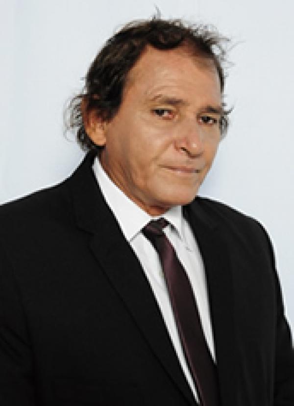 Vereador Zé Cabeludo apresenta o balanço de seus quase 4  anos de mandato