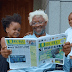 VIDEO | Madee Ft. Chonge – Hadithi 2060 (Mp4) Download